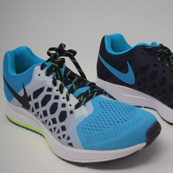2c347a6e3ca8 Nike Air Zoom Pegasus 31 Men s Running 65295-404
